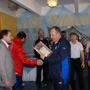 event_img_04